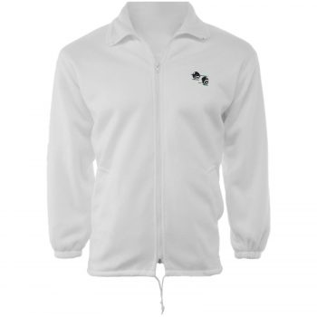 Bowling Polar Fleece Jacket