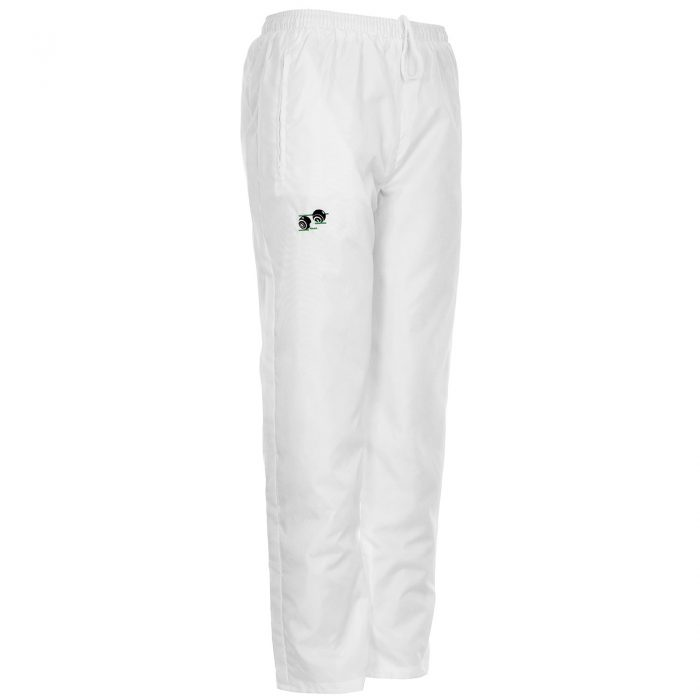 Bowling Waterproof Trousers