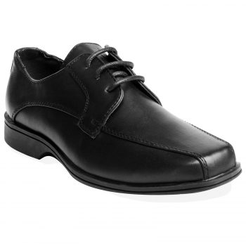 BOYS SCHOOL DAVID FORMAL SHOES