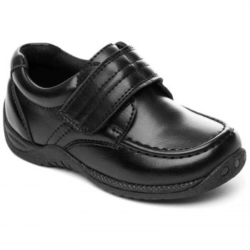 BOYS SCHOOL WILL INF SHOES