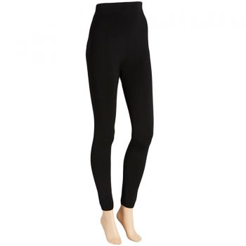 LADIES WOMEN GIRLS TIGHTS Foot Less
