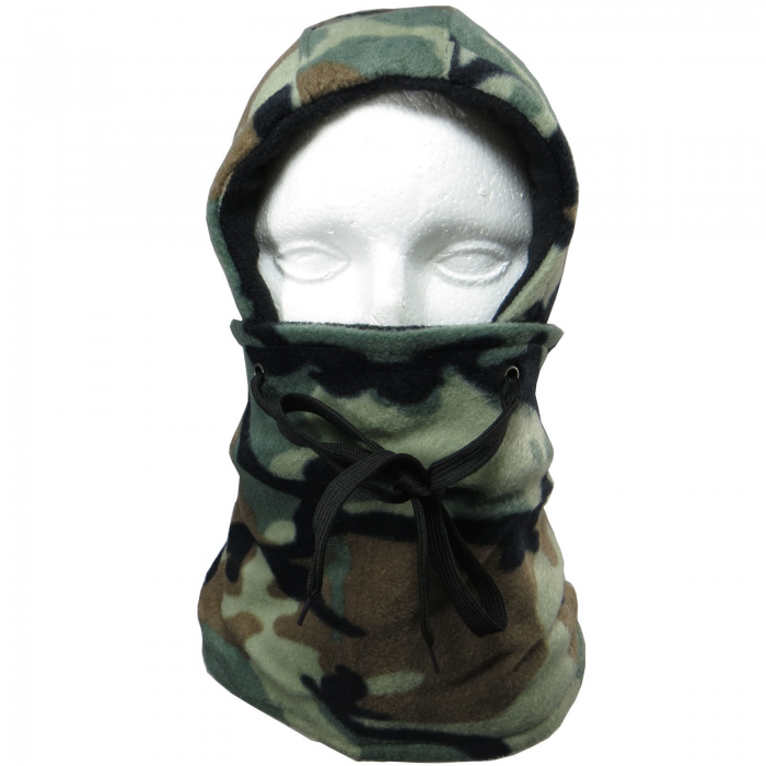 MEN-&-LADIES'-ARMY-MILITARY-MASKS-green-half