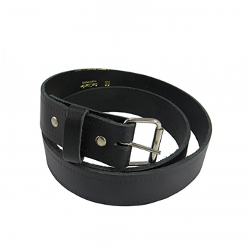 Mens Belt Myshoestore1