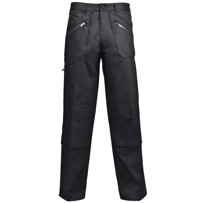 ST ACTION TROUSERS