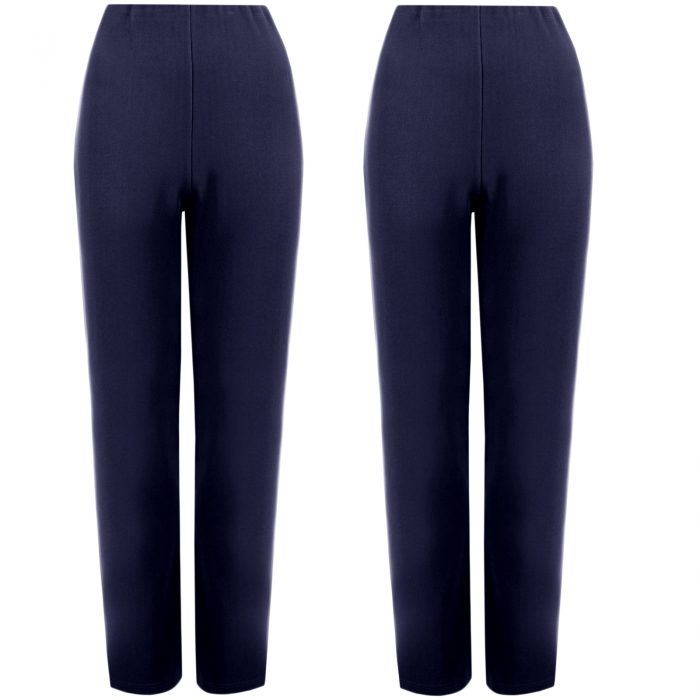 Straight-Leg-Trouser-navy