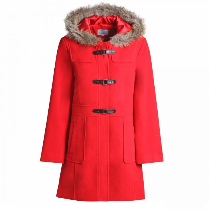 red-hooded-coat