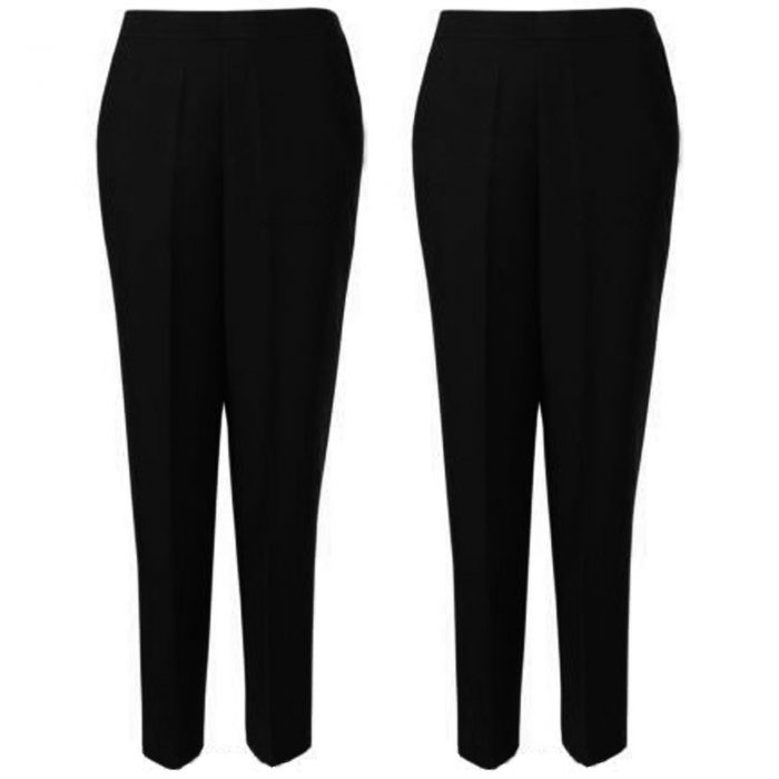 trousers2pack-black