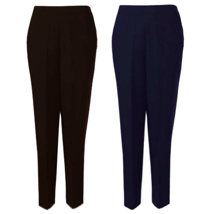 trousers2pack-black-navy