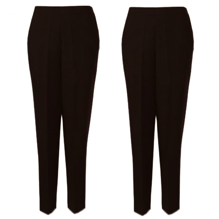 trousers2pack-brown