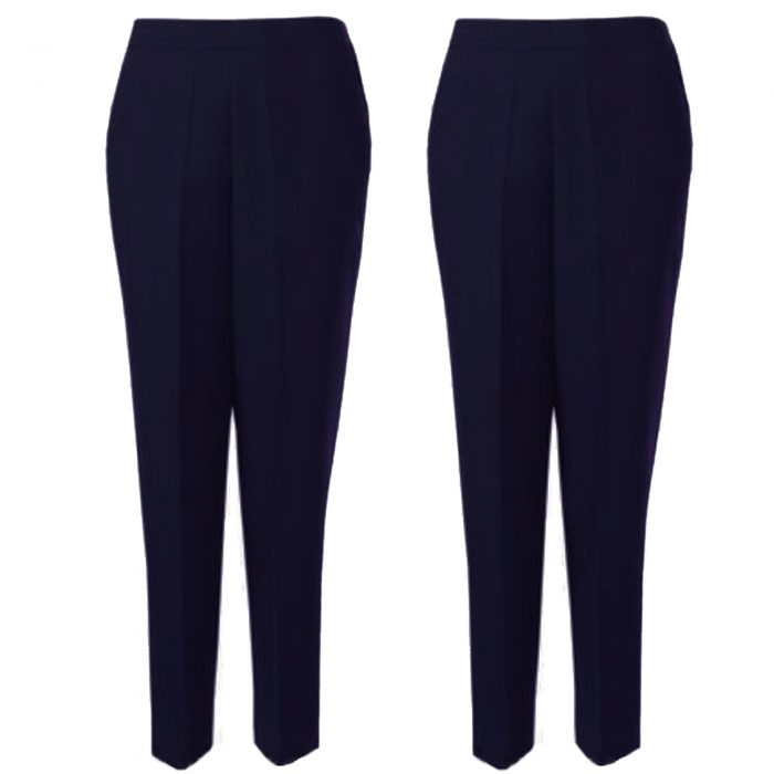 trousers2pack-navy