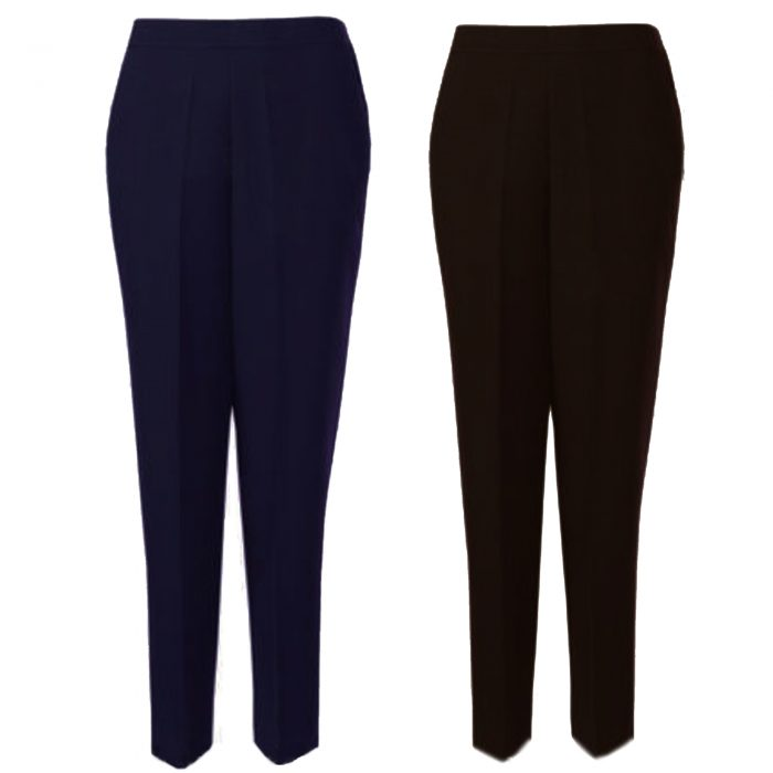 trousers2pack-navy-brown
