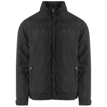 MEN's COLLAR JIMMY JACKET