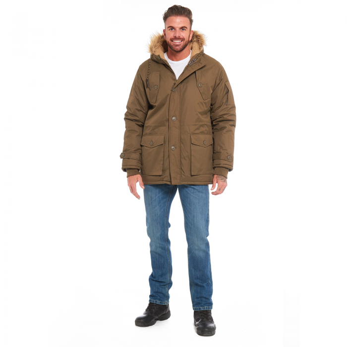 hooded-jacket-khaki-myshoestore