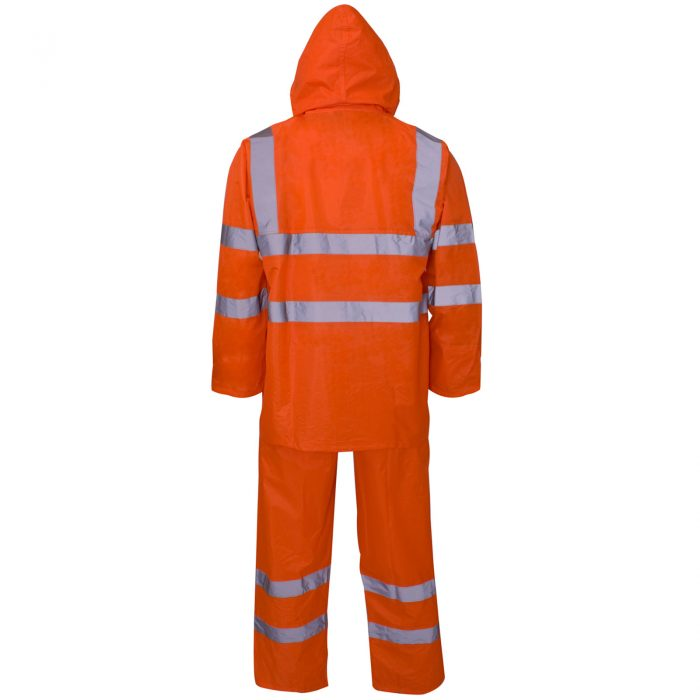 orange hi vis 1