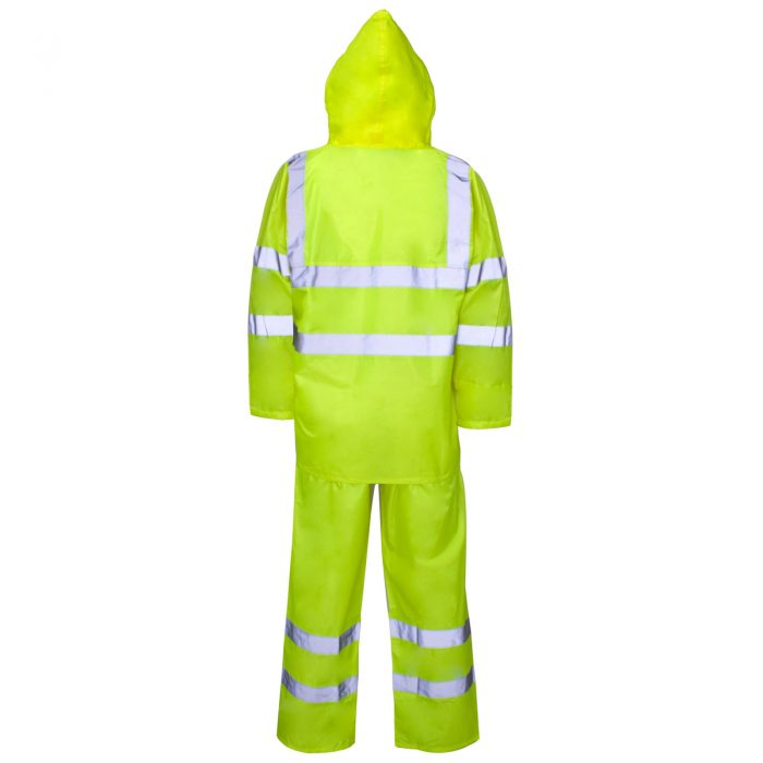 yellow hi vis 1